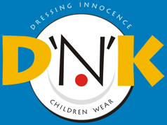 DNK Children Wear in Banjara Hills, Hyderabad